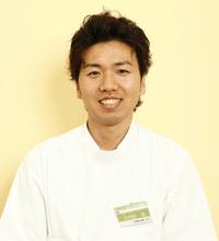 大内田 洋
